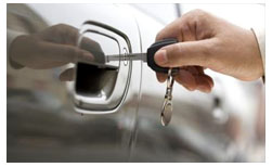 Mukilteo auto locksmith