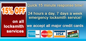 locksmith Mukilteo
